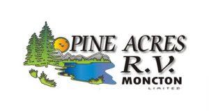 PineAcresMoncton