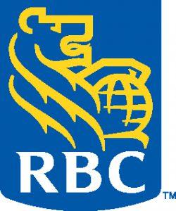 RBC_logo-sheild