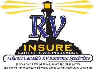RV-Insure-LOGO